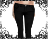 Ce Black EmoJean