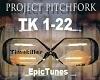 TimeKiller-Project Pitch