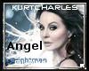 KC-S. BRIGHTMAN-ANGEL