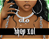 GLO Chain