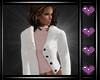e Fall Jacket Pink