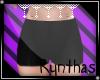 Lrg; Xbox Shorts