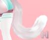 🅜 MINK: tail 1