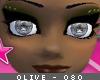 [V4NY] Olive 080