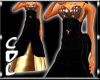 CdL Morphina Dress