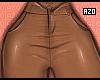 Nude Cargo 2
