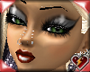S Starletsm ping3 makeup
