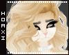 H! Belle Hair