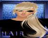 Presley My Blonde Hair