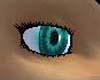 Mediterrnaian Eyes (f)