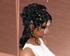 HairJewels+Diamond+Bows