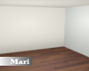 !M! Small White Room