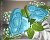 Flower Girl WristCorsage