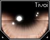 Tiv| Auction Eyes 2014 M