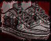custom shoes WS