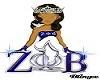 THE ZETA BEAN CHAIRS