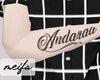 🌸 Req Tatto Hand Raka
