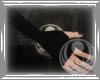 夜 Emissary Gloves