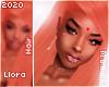 $ Llora - Spice