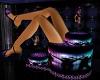 [DES] Dance Legs