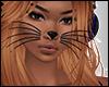 [ H17 ] Kitty's hair aub