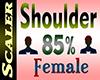 Shoulder Resizer 85%