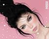 n| Cefernia Black