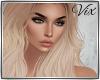 WV: Evelyn Blonde