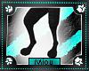 +M+ Anthro legs F