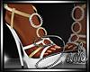 [JE]:Psoriasis Heels