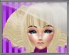 (KA)Amanda{Blonde}