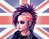 UK 'hawk