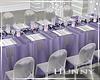 H. [REQ] Lavender Guest