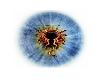 lil devil eye