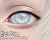 Snow Elf Eyes v2