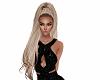 Kaylah Blond