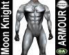 Moon Knight Armour