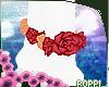 . Starix | Flowers 4