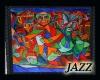 Jazzie-Picasso 2