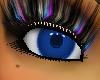 [SD] Shiny Eyes Blue