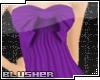 *B*Purple BowTube