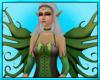 Troll Fairy Queen