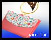 ~GW~ Genie bag