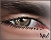 益.Eyes.G