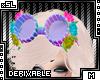 [xSL] Rose Goggles M V1