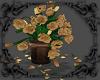 Hissam Flowers