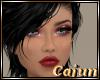 Onyx Cream Carly