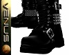 ~V~Chained Boots