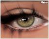 ♪ cindy eyes - green