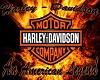 Harley- Davison Club
